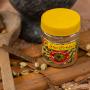 Homemade Special 12 Spice Seasoning Spice Mix (12 Garam Masala Powder) - 100g - Lotus Products