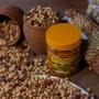 Homemade Dried Legumes Seasoning Spice Mix (Kwati Masala Powder) - 100g - Lotus Products