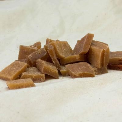 Organic Lapsi Candy- 70 Gram