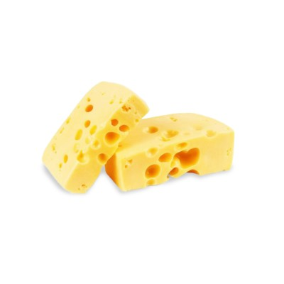 Cheese - 200 Grm