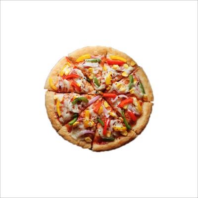 Pizza Veg
