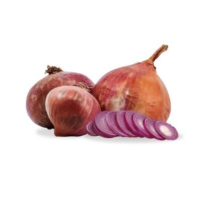 Onion- Per kg