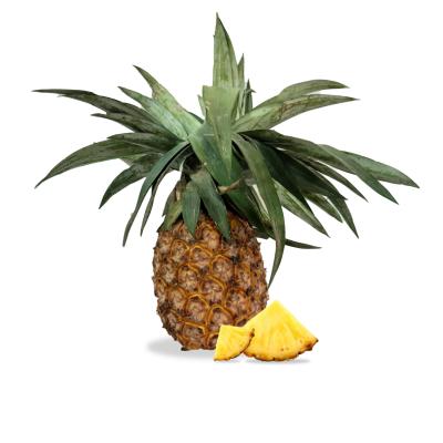 Pineapple- Per Kg