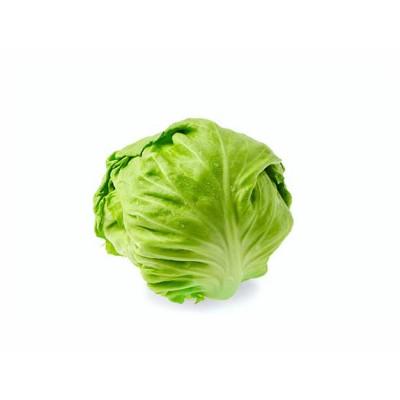 Cabbage Per 1kg