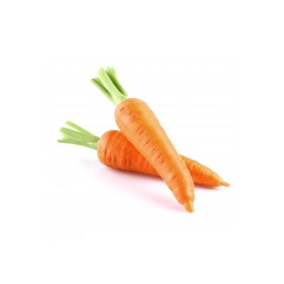 Gajar (Carrot)- per Kg