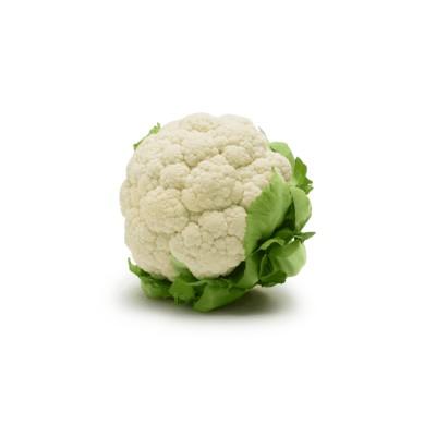 Cauliflower- 1 kg