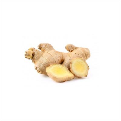 Ginger- 500 Gram