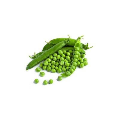 Green Pea (Kerau) Per Kg.