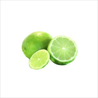 Lemon- 1 kg