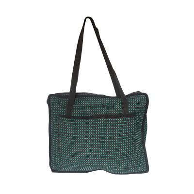 Laptop /Multi Bag Patterned