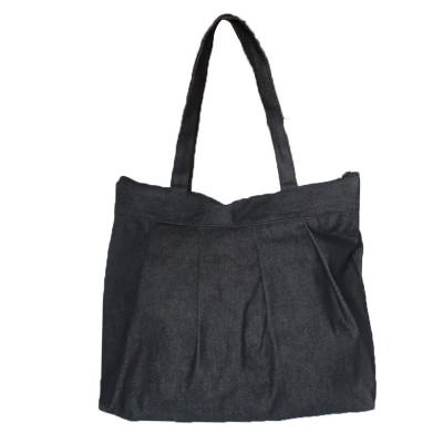 Creasy Bag