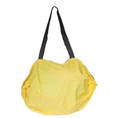Easy pocket bag