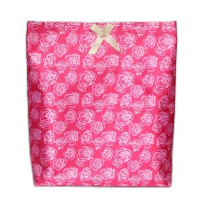 Reusable Big Gift Wrap Bag