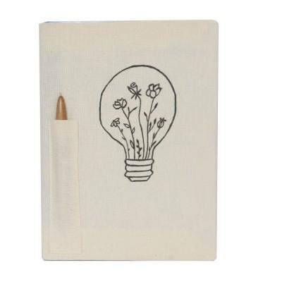 A5 Notebook set