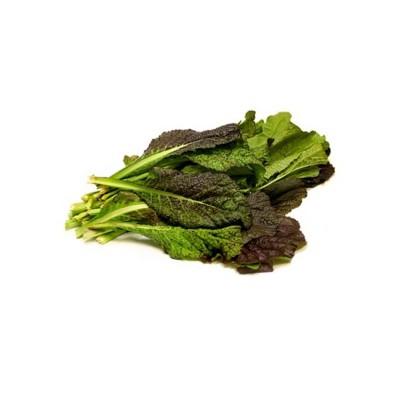 Raayo Saag (Mustard Green)- Per Kg