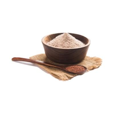 Kodoko Pitho (Millet Flour) Per KG