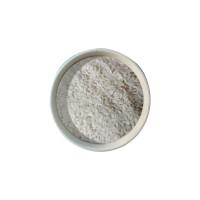 Melamchi Basmati Rice- 5Kg (Sabjiland)