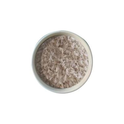 Nuwakote Pokhreli Rice- 5 Kg (Sabjiland)