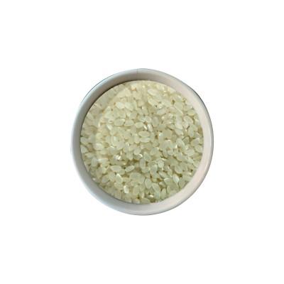 Local Taichin Rice (Bhakunde)- Per Kg