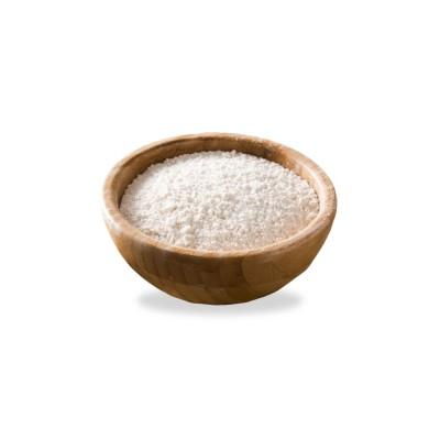 Taichin Rice Flour- 500 Gram (Village By Sabah)