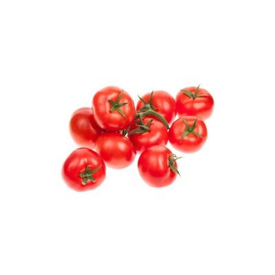 Organic Tomato- Per Kg