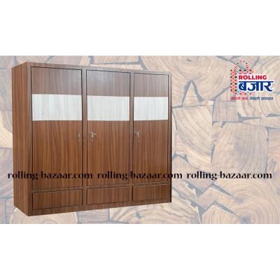 Three Doors Daraz