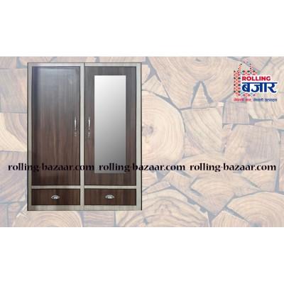 Two Doors Daraz