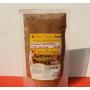 Flax Seed (Aalas Chhop)