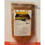 Nepali Dry Roast Meat Masala