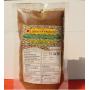 Perilla Seed Dry Pickle (Silamko Chhop)
