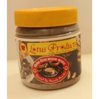 Special Tea Masala Powder