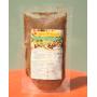 Hemp Seed Dry Pickle (Bhang Ko Chhop)