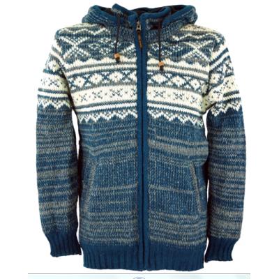 Woolen Adult Jackets