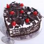 Black Forest Cake - 1 Pound