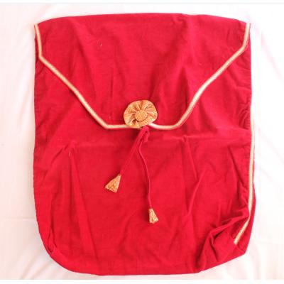 Bridal Cloth Bag