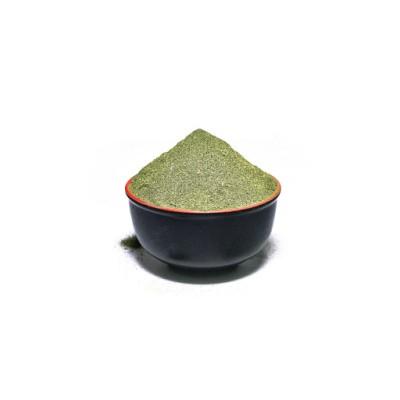 Sisnu Powder (Neetle Powder) - 200 Gram