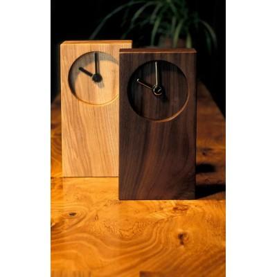 Wooden Clock - Per Piece