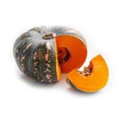 Pakeko Farsi (Ripe Pumpkin)- Per Kg