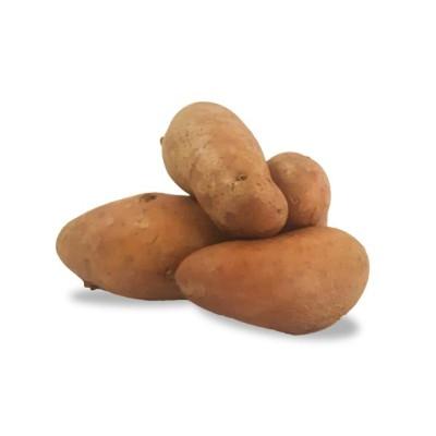 Panauti Ko Potato - 2.5 Kg