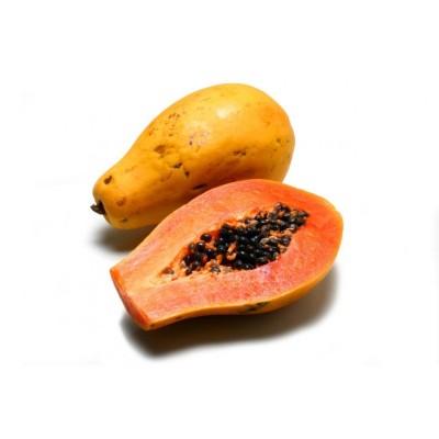 Papaya- Per 1 Kg