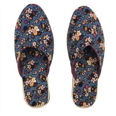 Arya Close Shoe