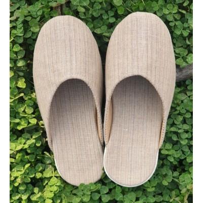 Sam Close Mule Shoe