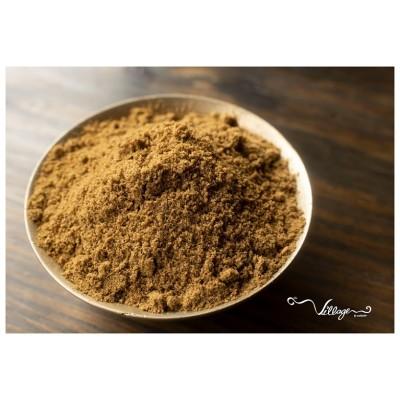 Cumin Seed Powder (Jeera Dulo)- 100 Gram (Village By Sabah)